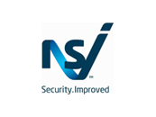 NSI Security Improved
